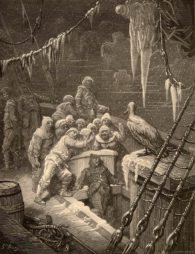 Gustave-Dore_Rime_of_the_Ancient_Mariner-Albatross