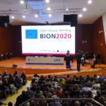 International Meeting Bion 2020