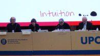 International Meeting Bion 2020